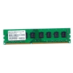 Оперативная память GeIL GN38GB1600C11S
