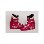 Ботинки г\л T Kid 40 white pink - 185