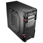 Персональный компьютер Pulser (Core i5 3.2 GHz, ASUS H61M-K, RAM 6 GB 1600 MHz, HDD 500 GB, SVGA 2 GB GT640)