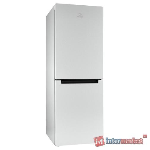 Холодильник Indesit DF 4160 W