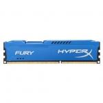 Модуль памяти Kingston HyperX Fury, HX318C10F/8