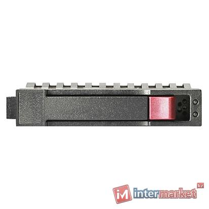 Жесткий диск для сервера HP 781516-B21