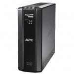 Интерактивный ИБП APC by Schneider Electric Back-UPS Pro BR1500GI