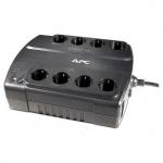 Источник бесперебойного питания APC Back-UPS ES 700VA 230V CEE