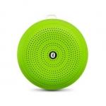 Портативная акустика X-Game, XS-400BG, Bluetooth