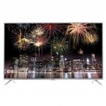Телевизор LG 32LB582V