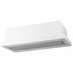 Кухонная вытяжка AKPO WK-7 Light eco twin 60 см белый
