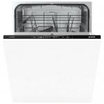 Посудомоечная машина Gorenje MGV6316
