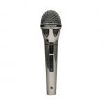 Микрофон Sound Wave FM-146