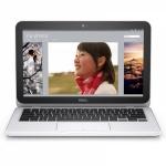"Ноутбук DELL INSPIRON 3162, White (Intel Celeron N3050 1600 MHz/11.6""/1366x768/2.0Gb/500GB/DVD нет/Intel GMA HD/Wi-Fi/Bluetooth/Win 10 Home)"