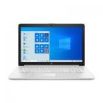 Ноутбук HP 17-cn0045ur 17.3 FHD Intel® Core™ i3-1125G4/8Gb/SSD 512Gb/UHD-Intel®/Silver/Dos(444X1EA#ACB)