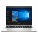 Ноутбук HP 8MG81EA Probook 430 G7, UMA i3-10110U
