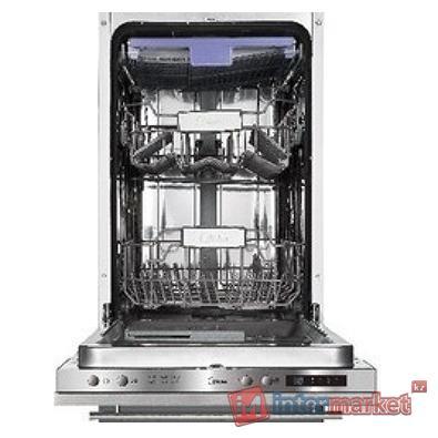 Посудомоечная машина Midea DWB8-7712