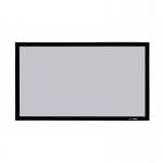 Натяжной экран PROscreen FCF9135 (Grey)