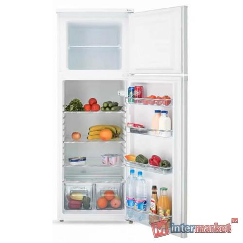 Холодильник SHIVAKI HD 316 FN