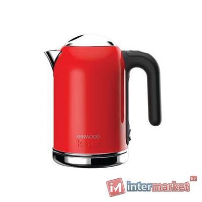 Чайник Kenwood SJM020RD (Красный) OW21011034