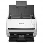 Сканер Epson DS-770