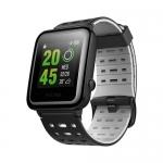 Смарт часы, Xiaomi, Weloop Hey 3S, Чёрный