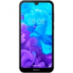Смартфон Huawei Y5 2019 Modern Black