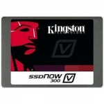 Жесткий диск Kingston SV300S3D7/240G
