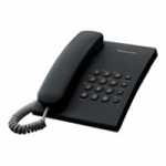 Телефон PANASONIC KX TS 2350