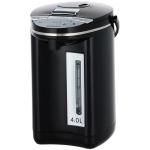 Термопот Scarlett SC-ET10D15 (4л) черный