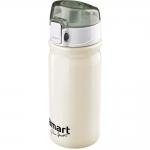 Спортивная бутылка Lamart LT4017