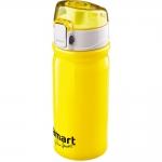 Спортивная бутылка Lamart LT 4018