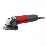 Угловая шлифмашина ALTECO AG 850-115 Professional