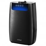 Очиститель/увлажнитель воздуха Kitfort KT-2803 black