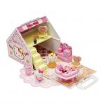 Домик Hello Kitty (290496)