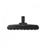 Щетка для пылесосов Samsung VCA-HB200