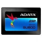 Жесткий диск SSD ADATA SU800 256 Gb